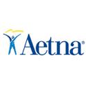 Aetna Advantage Health Plans